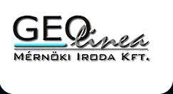 geolinea-logo-legujabb